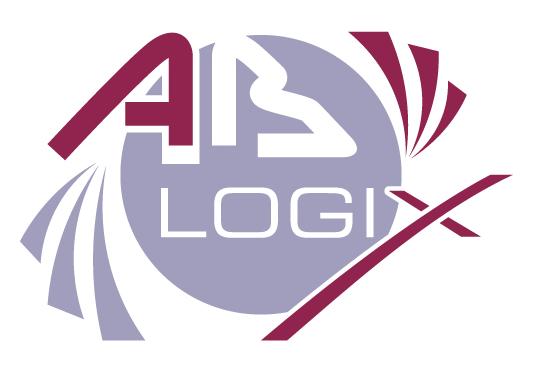 ABlogiX