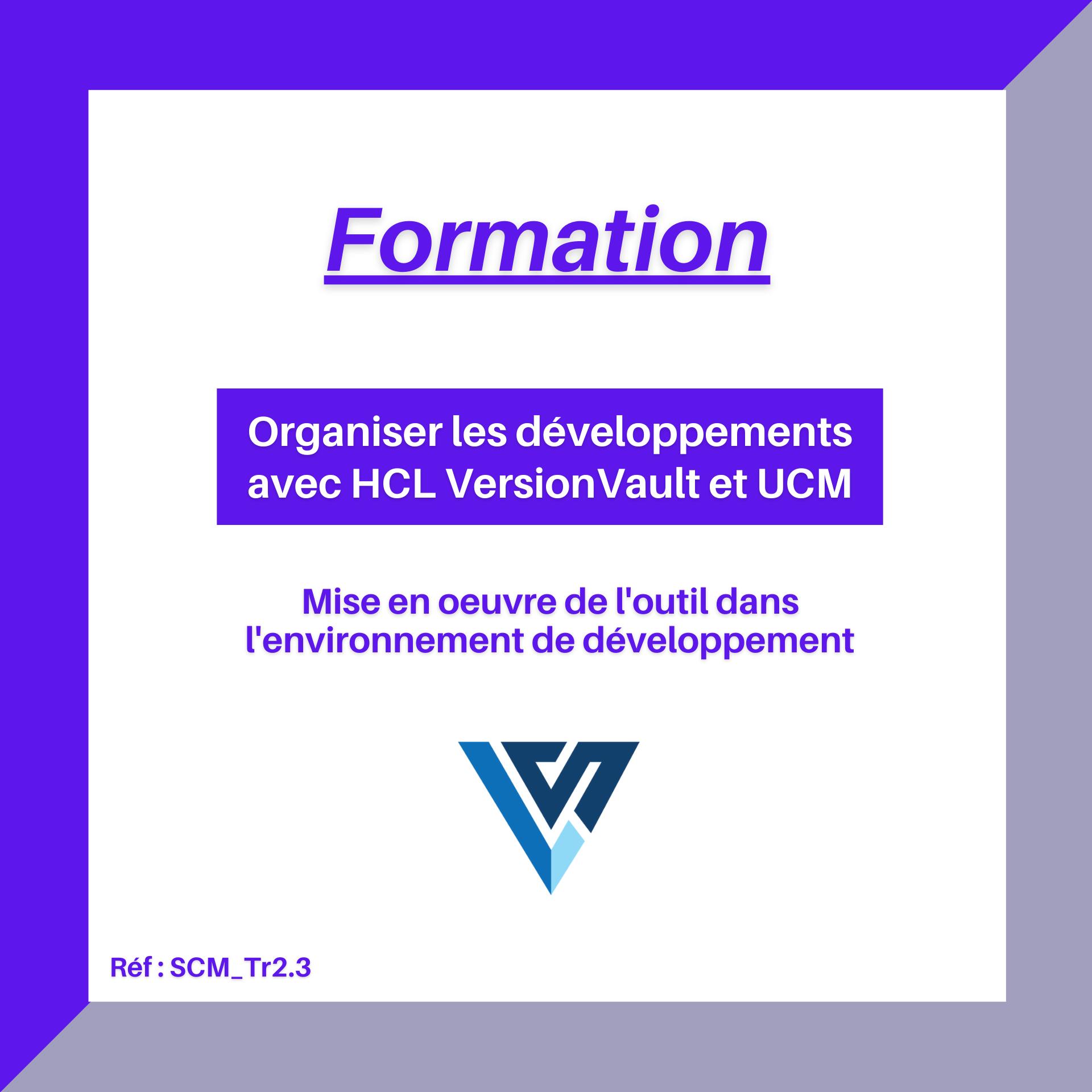 Visuel formation SCM_Tr2.3